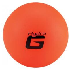 Bauer Hydro G Warm Street Hockey Ball