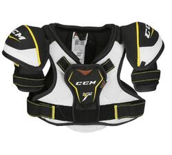 CCM Super Tacks shoulderpads Youth