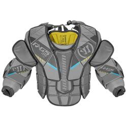 Warrior Ritual G5 Arm & Chest Protector Junior