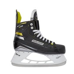 Bauer Supreme S35 Ice Hockey Skates Junior