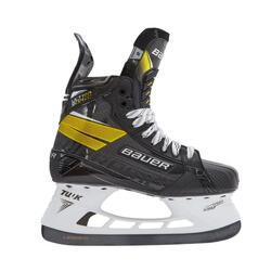 Bauer Supreme ULTRASONIC Schlittschuhe Intermediate