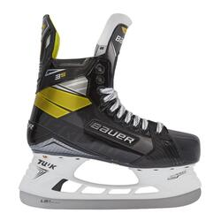 Bauer Supreme 3S Ice Hockey Intermediate