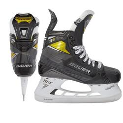 Bauer Supreme 3S Pro Ice Hockey Intermediate