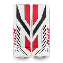 CCM AXIS 1.9 Goalie Pads Senior