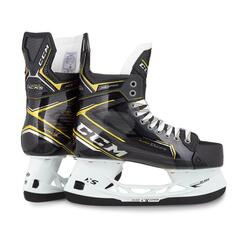 ccm super tacks as3 pro ice hockey skates senior