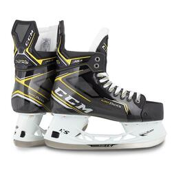 ccm super tacks as3 ice hockey skates Intermediate - Junior