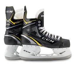 ccm super tacks 9360 Schlittschuhe intermediate - junior