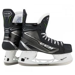 CCM RIbcor 76k ice hockey skates Junior