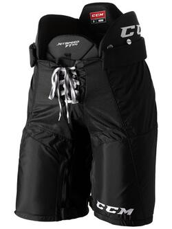 CCM Jetspeed FT370 Ice Hockey Pants senior
