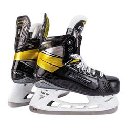 Bauer Supreme 3S Ice Hockey Junior