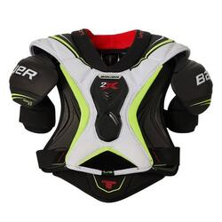 Bauer vapor 2x Shoulder pads Junior