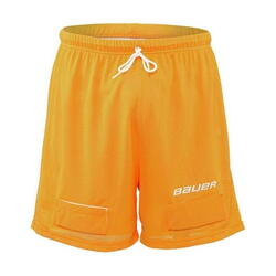Bauer Core Mesh Jock pant junior