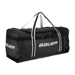Bauer Vapor Pro goalie carry bag