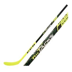 CCM Tacks grip ice hockey sticks youth