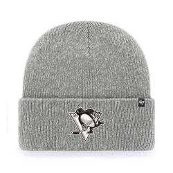 NHL Brain Freeze '47 Cuff Knit