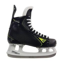 GRAF PK2900 Ice Hockey Skates Junior