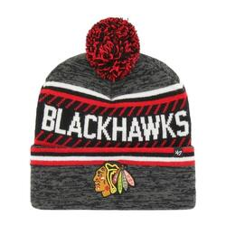 NHL Ice Cap '47 Cuff Knit