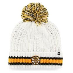 NHL Sorority '47 Cuffed Knit