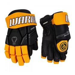 Warrior Covert QRE 30 Hockey Gloves Junior