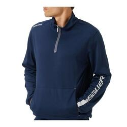 Bauer Team EU Jogging Pullover Top