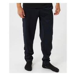 Bauer Team EU Jogging Pant