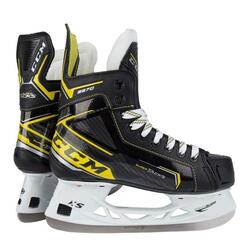 CCM Super Tacks 9370 Ice hockey skates Intermediate - Junior