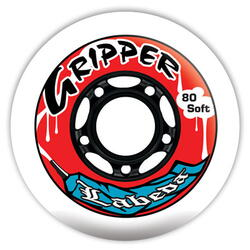 Labeda Gripper Soft
