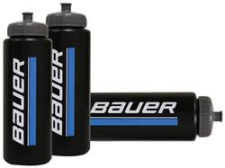Bauer water bottle (0,95 L)