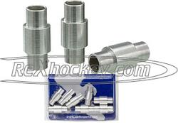 Bearing Spacers - pkg 8