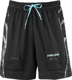 Bauer Women's Jill Short Jr