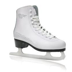 Lake Placid Glider 4000 Women's Figure Ice Skate