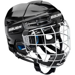 Bauer Prodigy Hockey Helmet Combo Youth