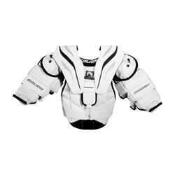 Bauer Prodigy 2.0 Yth Chest Protector