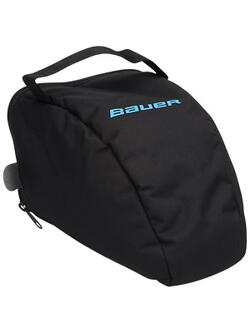 Bauer Padded Goal Mask Bag