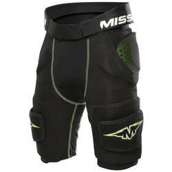Mission Pro Compression Roller Hockey Girdle