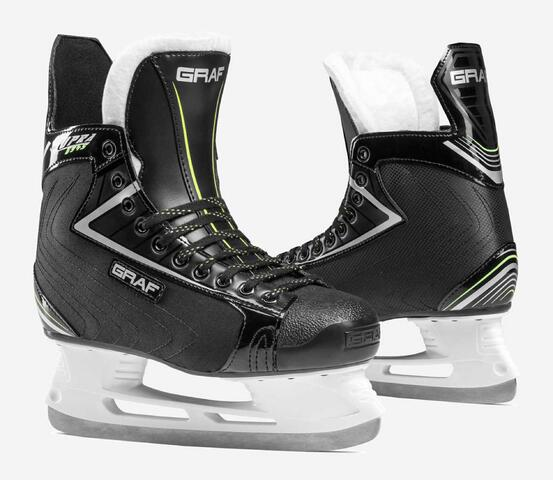 Graf G-945 Ice hockey skates SR