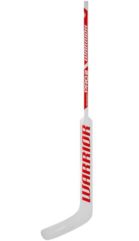 Warrior Swagger Pro 2 Goalie Sticks Sr