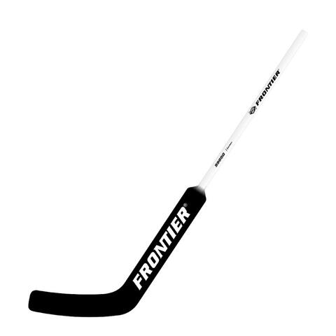 Frontier 9985G Carbon Goalie Sticks Sr