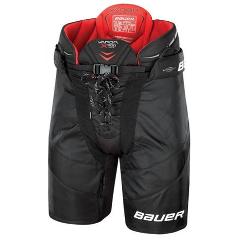 Bauer Vapor X900 LITE Ice Pants Junior