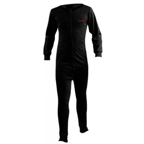 CCM One-Piece Sr. Underwear