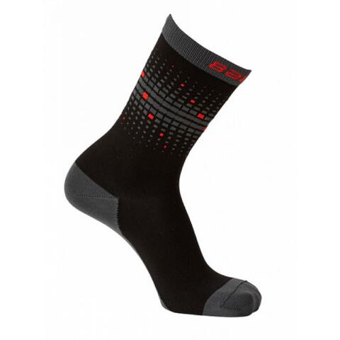Bauer Essential Low skate sock