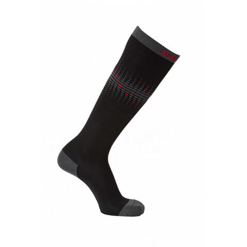 Bauer Essential Tall skate socks