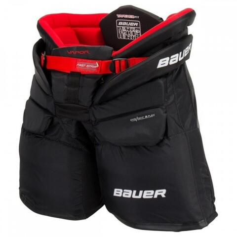 Bauer X2.9 Goal Pant Junior