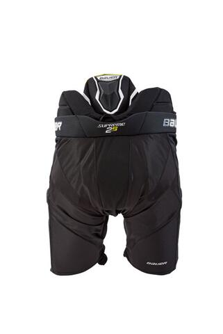 Bauer Supreme 2S Ice Hockey Pants Junior