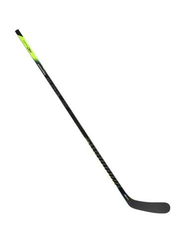 Warrior Alpha DX Grip Composite Hockey Stick Senior