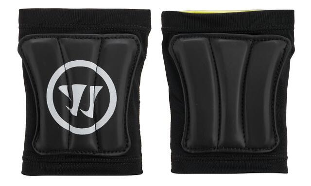 Warrior Hockey Wrist Guards
