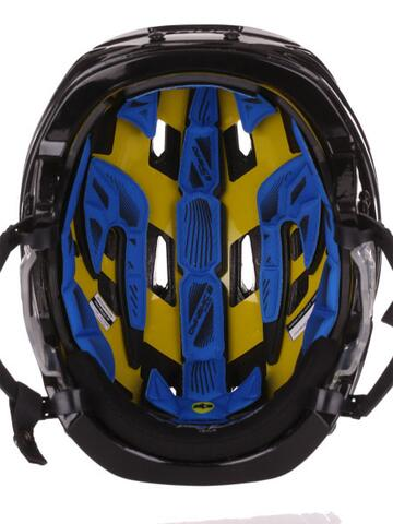 True Dynamic 9 MIPS Hockey Helmet
