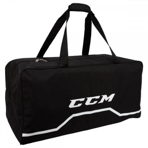 CCM 310 Core Carry Hockey Bag Medium