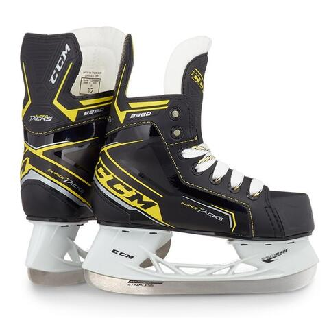 ccm super tacks 9380 ice hockey skates Youth