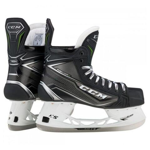 CCM RIbcor 76k ice hockey skates senior
